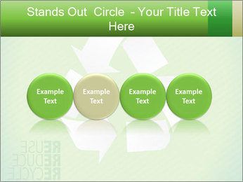 0000076828 PowerPoint Template - Slide 76