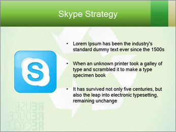 0000076828 PowerPoint Template - Slide 8