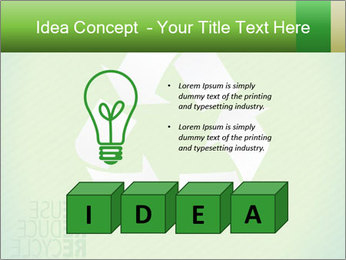 0000076828 PowerPoint Template - Slide 80