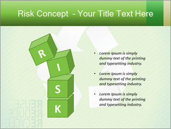 0000076828 PowerPoint Template - Slide 81