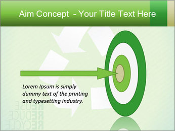 0000076828 PowerPoint Template - Slide 83