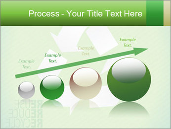 0000076828 PowerPoint Template - Slide 87