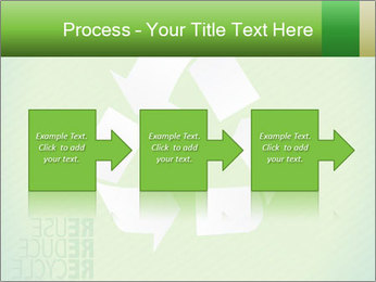 0000076828 PowerPoint Template - Slide 88