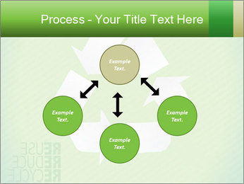 0000076828 PowerPoint Template - Slide 91