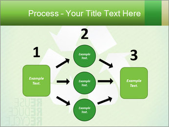 0000076828 PowerPoint Template - Slide 92