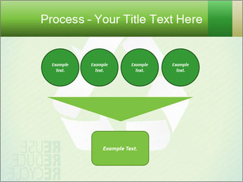 0000076828 PowerPoint Template - Slide 93