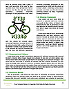 0000076828 Word Template - Page 4