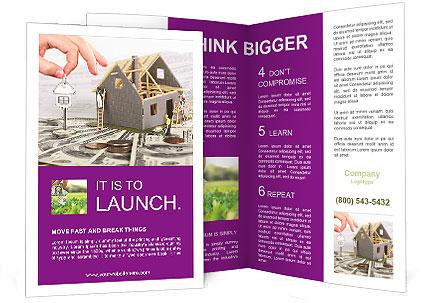 0000076829 Brochure Template