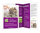0000076829 Brochure Templates