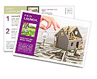 0000076829 Postcard Templates