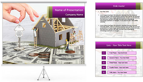 0000076829 PowerPoint Template
