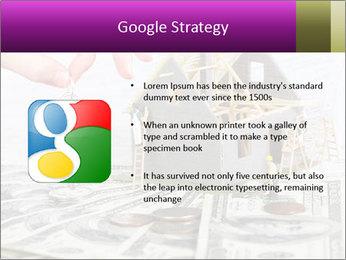 0000076829 PowerPoint Template - Slide 10