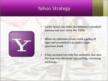 0000076829 PowerPoint Template - Slide 11