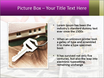 0000076829 PowerPoint Template - Slide 13