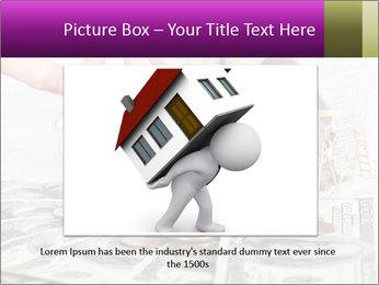 0000076829 PowerPoint Template - Slide 16
