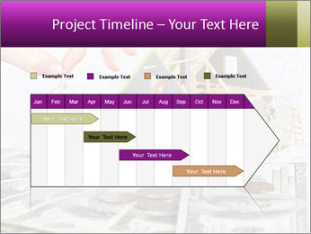 0000076829 PowerPoint Template - Slide 25