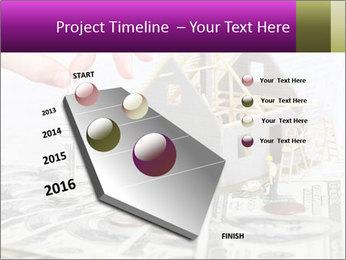 0000076829 PowerPoint Template - Slide 26