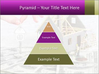 0000076829 PowerPoint Template - Slide 30