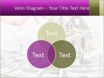0000076829 PowerPoint Template - Slide 33
