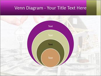 0000076829 PowerPoint Template - Slide 34