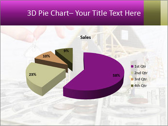 0000076829 PowerPoint Template - Slide 35