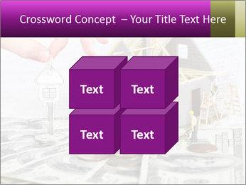 0000076829 PowerPoint Template - Slide 39
