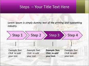0000076829 PowerPoint Template - Slide 4