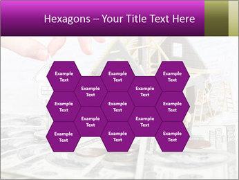 0000076829 PowerPoint Template - Slide 44
