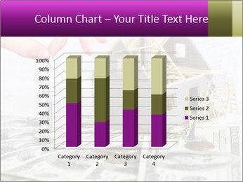 0000076829 PowerPoint Template - Slide 50