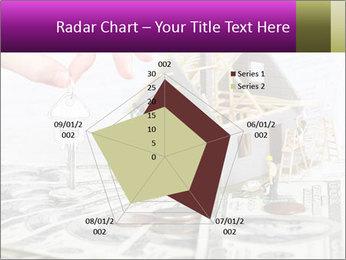 0000076829 PowerPoint Template - Slide 51