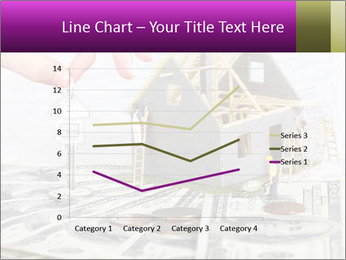 0000076829 PowerPoint Template - Slide 54
