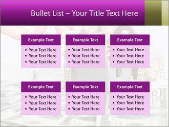 0000076829 PowerPoint Template - Slide 56