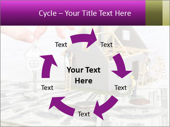 0000076829 PowerPoint Template - Slide 62