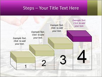 0000076829 PowerPoint Template - Slide 64