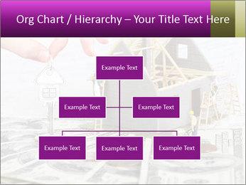 0000076829 PowerPoint Template - Slide 66