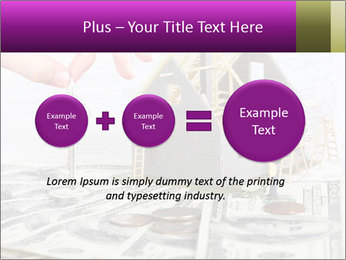 0000076829 PowerPoint Template - Slide 75