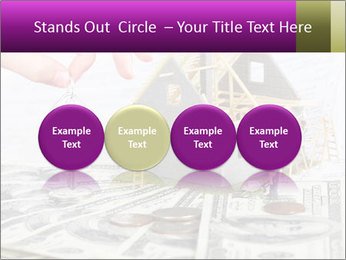 0000076829 PowerPoint Template - Slide 76