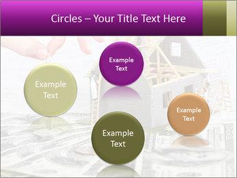 0000076829 PowerPoint Template - Slide 77