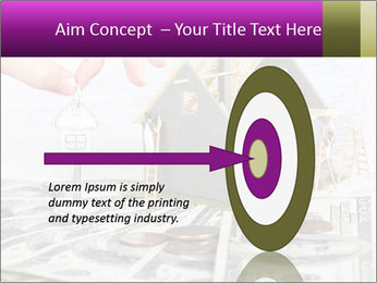 0000076829 PowerPoint Template - Slide 83