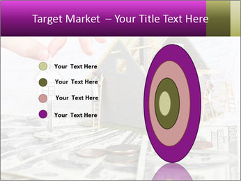 0000076829 PowerPoint Template - Slide 84