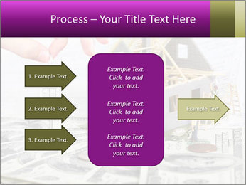 0000076829 PowerPoint Template - Slide 85