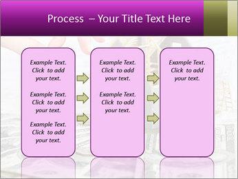 0000076829 PowerPoint Template - Slide 86