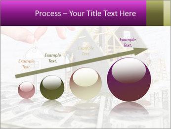 0000076829 PowerPoint Template - Slide 87