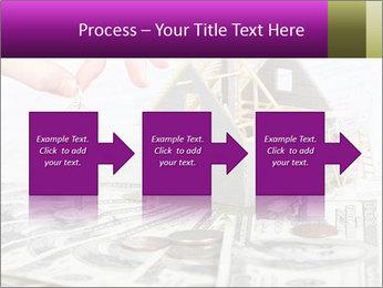 0000076829 PowerPoint Template - Slide 88