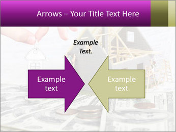 0000076829 PowerPoint Template - Slide 90