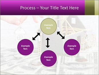 0000076829 PowerPoint Template - Slide 91