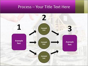 0000076829 PowerPoint Template - Slide 92