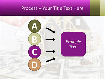 0000076829 PowerPoint Template - Slide 94