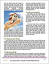 0000076829 Word Template - Page 4