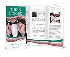 0000076830 Brochure Template